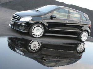 B-Class-Mercedes-Benz-615x461